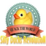 [DN] SILLY DUCKS REVOLUTION