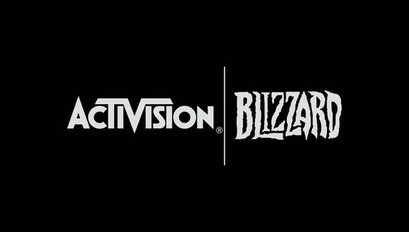 Activision Blizzard Esports уволит около 50человек
