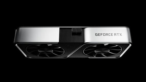 Ритейлеры в два раза завысили цены на бюджетную видеокарту GeForce RTX 3060