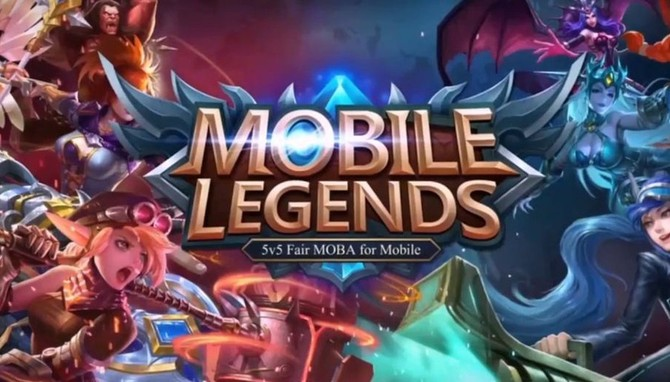 Image by: Mobile Legends