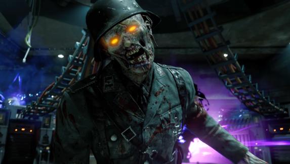 Нерф MP5 и больше контента — чего не хватает мультиплееру Call of Duty: Black Ops Cold War