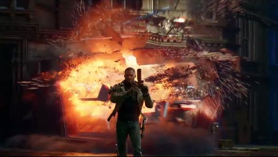 Deathloop останется временным консольным эксклюзивом PS5, несмотря на сделку Bethesda и Microsoft
