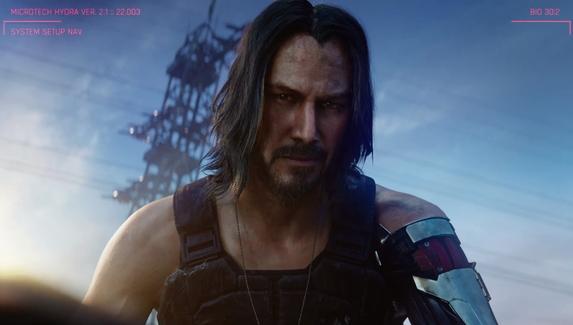 Cyberpunk 2077 и Marvel's Avengers — геймеры назвали самые ожидаемые игры