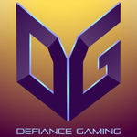 Team Defiance