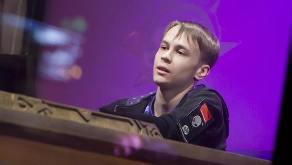 «Hearthstone сейчас уже как работа». Pavel о поездке на HCT, Artifact и Dota Auto Chess