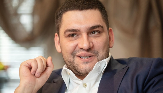 Антон Черепенников рассказал, чем занимается после киберспорта