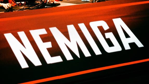 Матч Nemiga в отборочных на FunSpark ULTI 2020 перенесли из-из проблем с интернетом в Беларуси