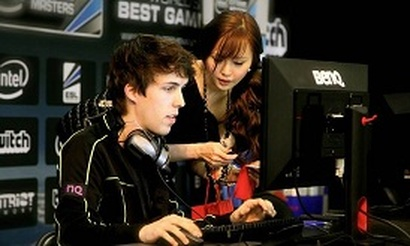 Acer TeamStory Cup Season 2: Финалы на этих выходных