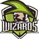 Wizard e-Sports Club
