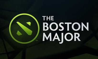 The Boston Major 2016: Подробное расписание квалификаций