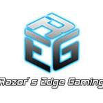 Razor's Edge Gaming