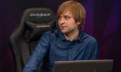 Dread и NS заняли шестое место на Twitch Rivals по Dota Auto Chess