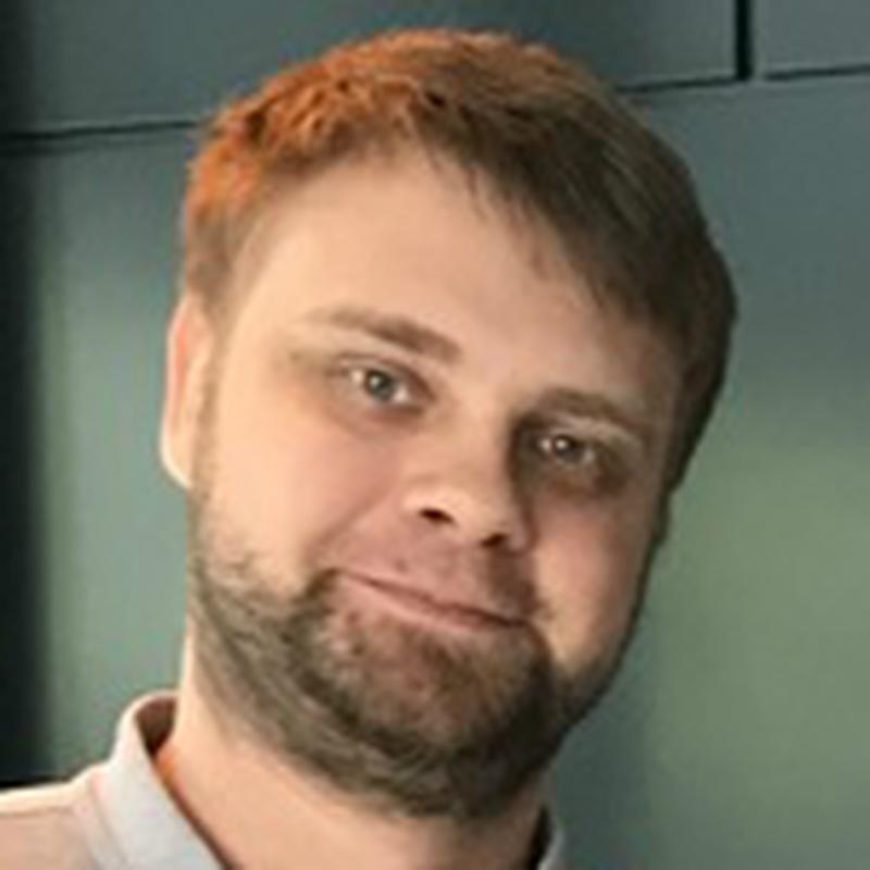 Антон Nagval Виноградов