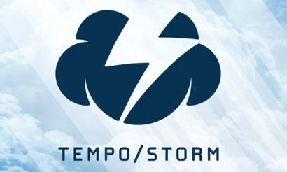 Tempo Storm укомплектовала состав по League of Legends