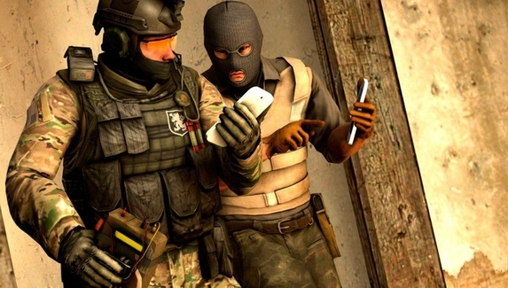 Сотрудник Valve призвал комьюнити бороться с бустерами в CS:GO