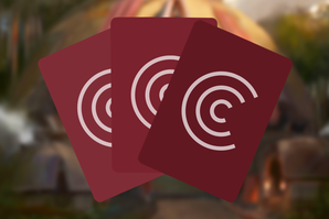 All revealed Artifact cards (last updated: Оct. 15)