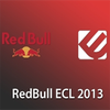 Red Bull ECL 2013 Grand Finals