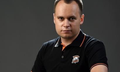 Роман Дворянкин о закрытии состава по LoL: «Перенаправим наши средства в игры, где мы конкурентоспособны»