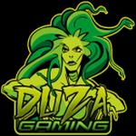 Duza Gaming