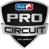 MLG Major Championship: Columbus