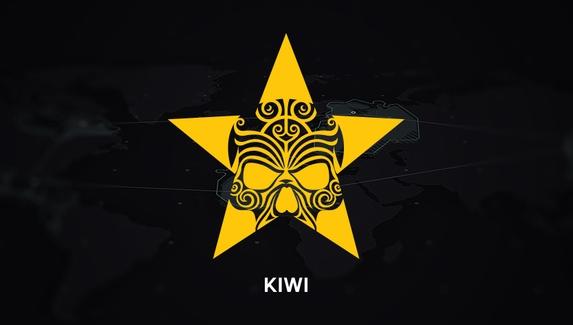 NewEra победила на K.I.W.I. Challenge League