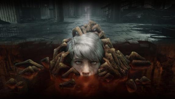 Объявлена дата релиза хоррора The Medium на PS5
