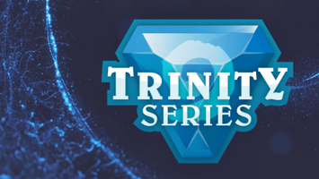 VP will play coL, Liquid and Luminosity in ESL Trinity Series playoffs