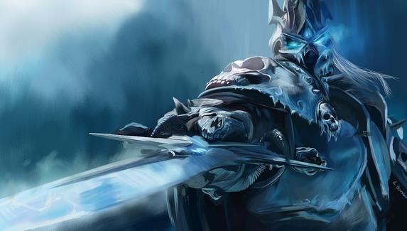 Blizzard подверглась DDoS-атаке — доступ к играм компании ограничен