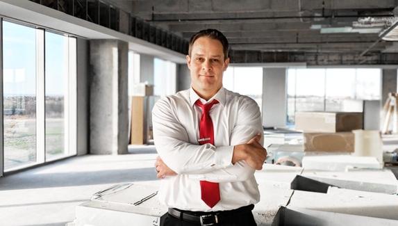 CEO Complexity Gaming расплакался после победы его команды на BLAST Premier: Spring 2020