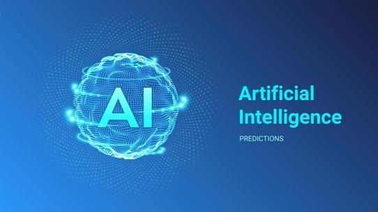 Предсказание победителя матча в live с помощью машинного обучения
