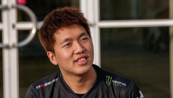 Ohaiyo объявил о поиске команды