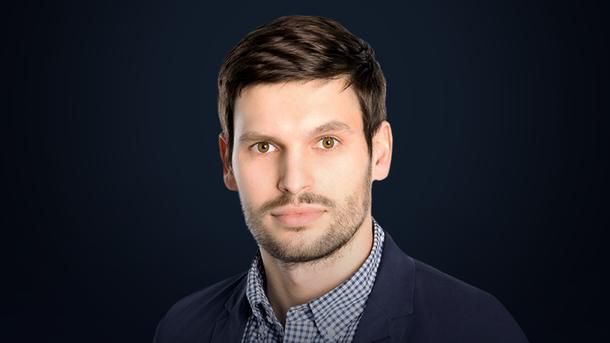 Сергей Гламазда, директор по развитию новых вертикалей в российском офисе Nielsen Источник: Nielsen