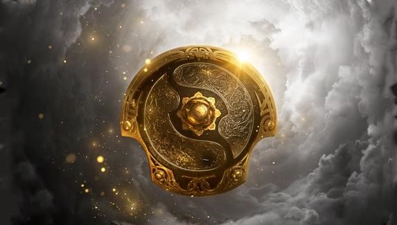 Valve вновь продлила срок действия Battle Pass 2020