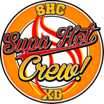SUPA HOT CREW XD