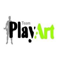 PlayArt Gaming