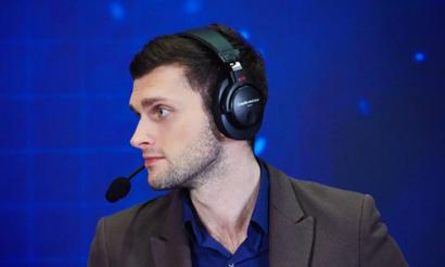 Xaoc назвал лучших игроков группового этапа StarSeries i-League CS:GO Season 6