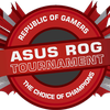 ASUS ROG Assembly Winter 2016