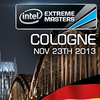IEM Season VIII Cologne Pro Tournament