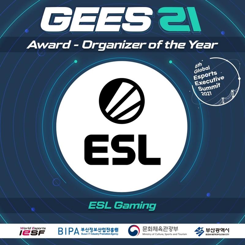 Мобильная League of Legends стала лучшей дисциплиной года по мнению Международной федерации киберспорта