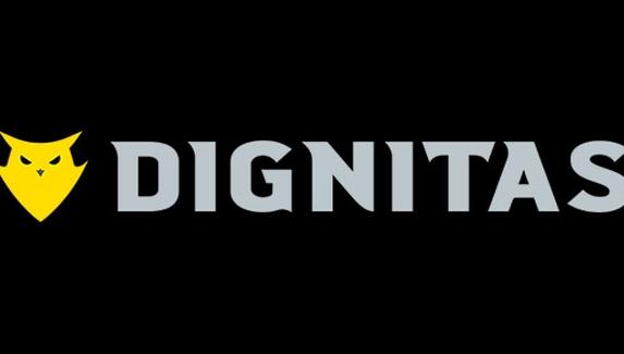 ESPN:  Team Dignitas получит слот в LCS после покупки Clutch Gaming