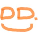 dd.Dota