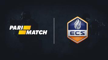 ECS S6 Finals. Что ждать от турнира?