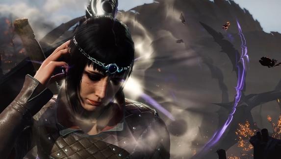Baldur's Gate 3 успешно стартовала в Steam — сплошь положительные отзывы и высокий онлайн
