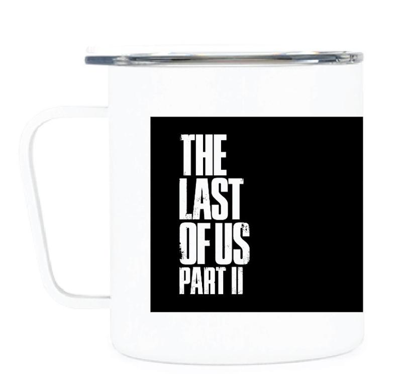 Мерч в честь годовщины Last of Us Part II   Источник: Sony