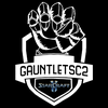 Monday Night Gauntlet #4