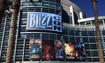 Рейтинг WCS: Кто не попадает на Blizzcon?
