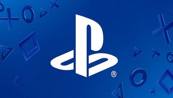 Геймеру заблокировали доступ к библиотеке PlayStation 4 за расистские и гомофобные высказывания