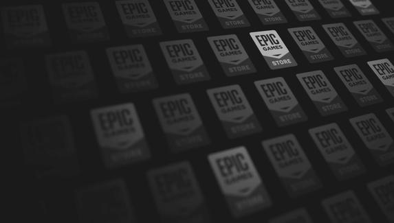 В Epic Games Store началась распродажа к «чёрной пятнице» и раздача MudRunner