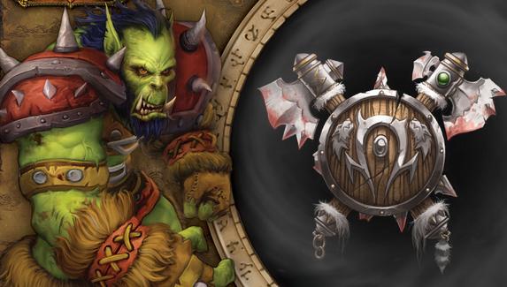 Почему World of Warcraft: Classic остается лучшей игрой в истории