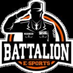 Battalion e-Sports